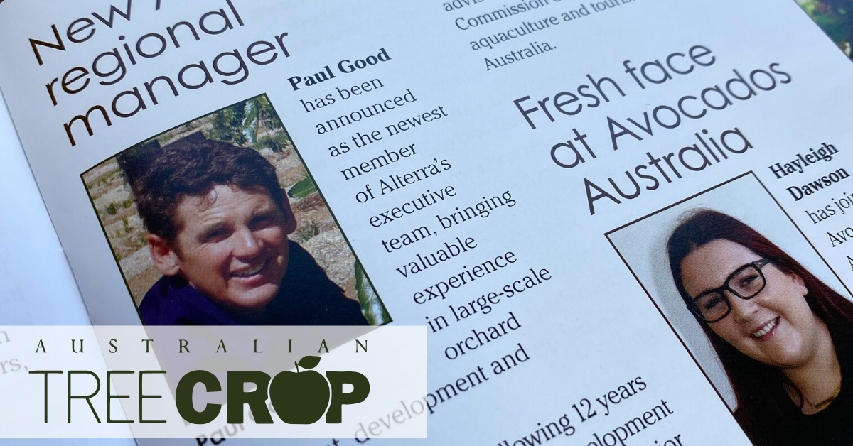 paul-australian-treecrop-magazine
